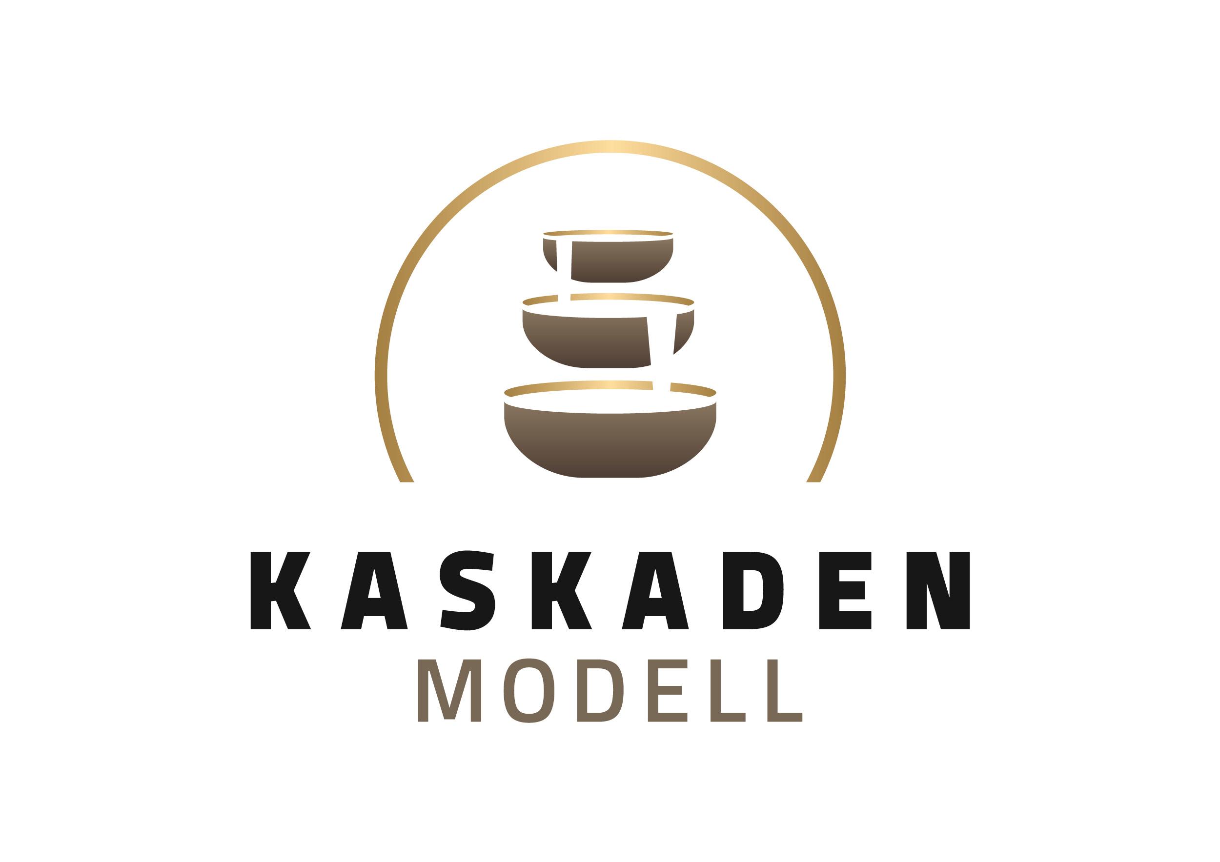 Kaskadenmodell